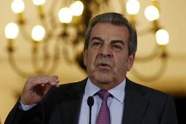 """Abogado de Eduardo Frei por demandas contra el exmandatario: """"Él es víctima y no victimario"""""""
