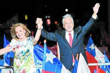 Las agitadas aguas de América Latina en las que navegará Sebastián Piñera