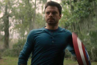 Ed Brubaker ha conversado con Marvel y espera que exista una solución para el problema de su compensación por el rol de The Winter Soldier en el MCU
