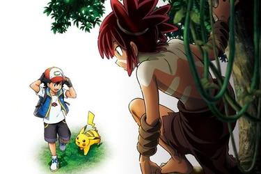 'Pokémon Coco' la próxima película de la franquicia presenta su primer tráiler