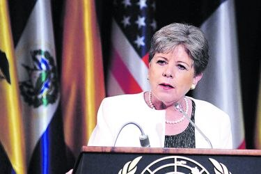 Cepal calcula que 2,7 millones de empresas cerrarán en la región