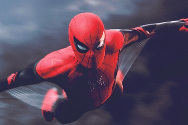 SpiderMan_WEB