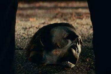 Michael Myers vuelve para matar en este teaser tráiler de Halloween Kills