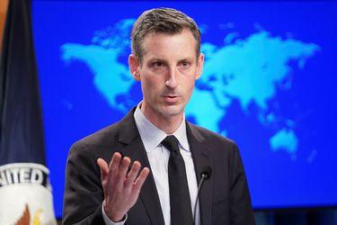 Gobierno de EE.UU. elogia a Francia por la muerte del líder de Estado Islámico en el Gran Sahara