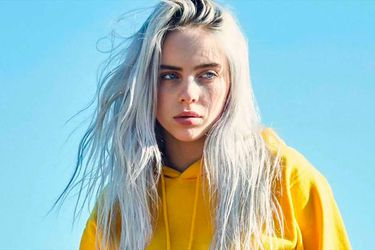 Billie-Eilish-1