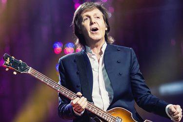 """Paul McCartney posterga el lanzamiento de su nuevo disco por """"retrasos imprevisibles"""""""