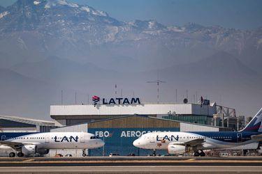 La filosofía de inversión detrás de la firma que comprometió US$ 1.300 millones para Latam