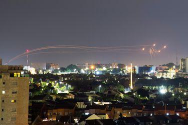 Israel lanza un nuevo ataque contra Gaza y propone plan de desarrollo para el territorio