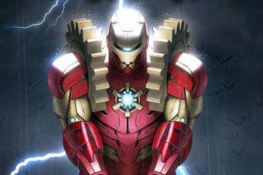 iron man 2020 (1)