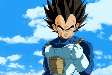 Manga Dragon Ball Super: Vegeta seguirá un camino distinto al ultra instinto para superar a Gokú
