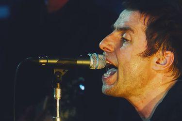 I've All I Need: el nuevo video de Liam Gallagher