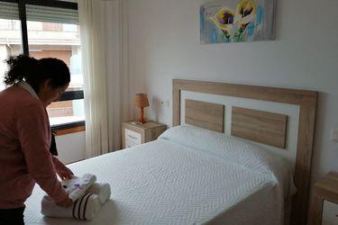 Airbnb registra fuertes pérdidas en su primer reporte después de salir a la bolsa