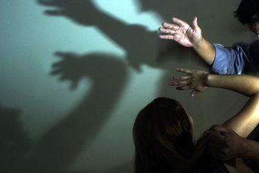 Centro Cuida UC investiga la incidencia de los abusos infantiles en la salud física