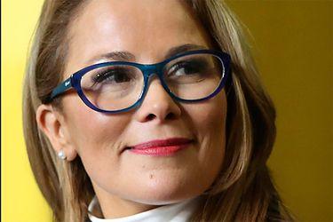 """Cathy Barriga califica de """"basura"""" a concejales de Maipú que rechazaron proyecto de médicos a domicilio"""