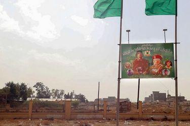 Libia: A 10 años de la muerte de Gaddafi
