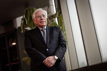 """Disputa por baja de por vida en pensión tras """"retiro"""" en rentas vitalicias: CMF defiende la norma y diputado Bianchi ingresa proyecto para cambiarla"""