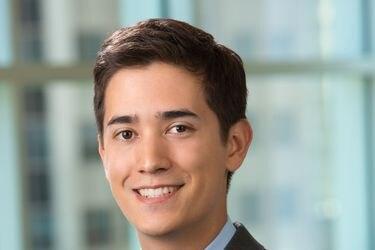 """Ben Ho, de BlackRock: """"La pandemia ha acelerado enormemente el interés en la inversión sostenible"""""""