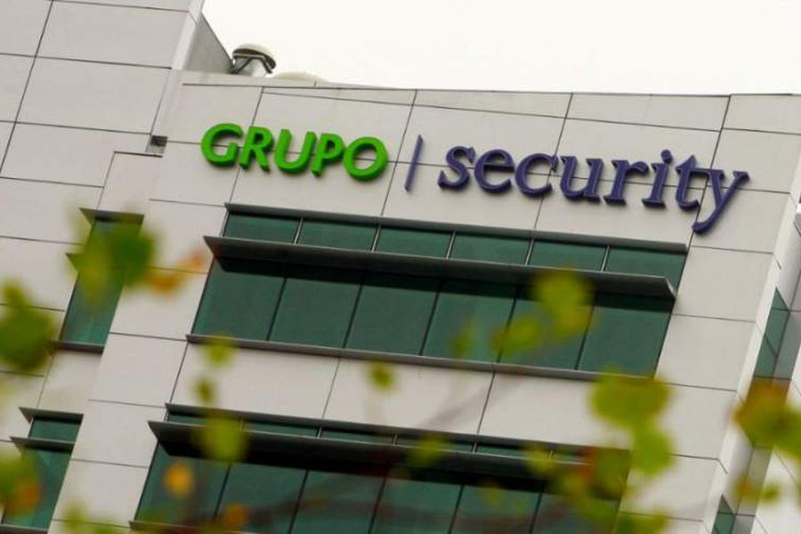 Grupo Security