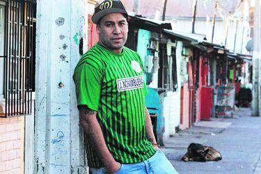 Luis Núñez ya suma seis meses prófugo