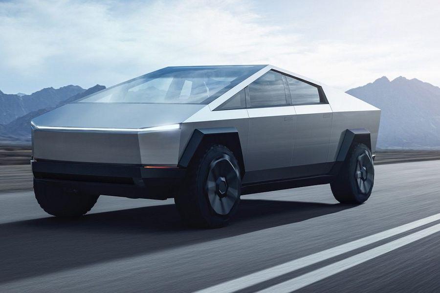 Tesla-Cybertruck-7-1648x824