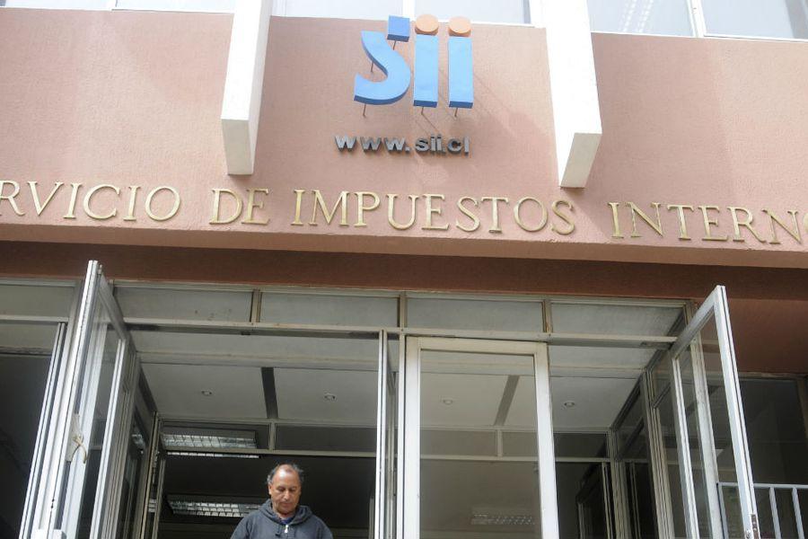 SII detalla nuevos procedimientos para la emisión de boletas electrónicas obligatorias