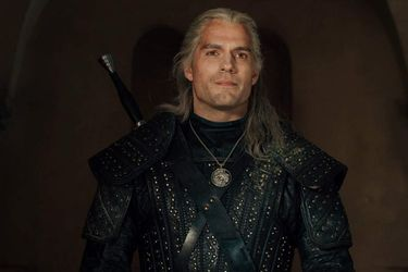 McFarlane Toys realizará figuras basadas en la serie de The Witcher