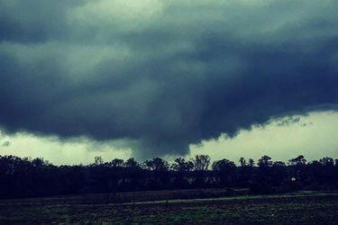 000-Tornado