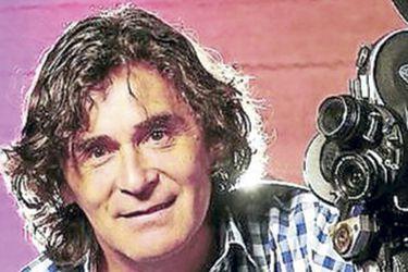 Rodrigo-leiva-ok