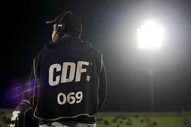 FNE ingresa requerimiento ante el TDLC en el que pide millonaria multa contra el Canal del Fútbol por abuso de posición monopólica