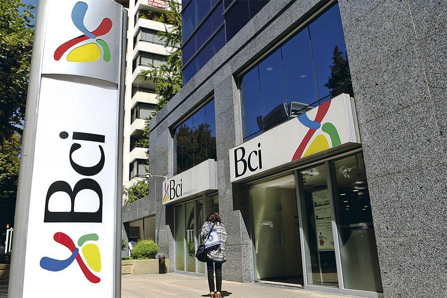 Empresas Juan Yarur prevé aumento de 5% en sus resultados tras venta de participación en Bci Seguros