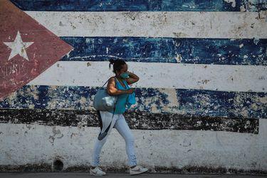 Asamblea General de ONU rechaza por 29o vez el embargo de EE.UU. a Cuba por abrumadora mayoría