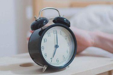 Los mejores relojes para despertar