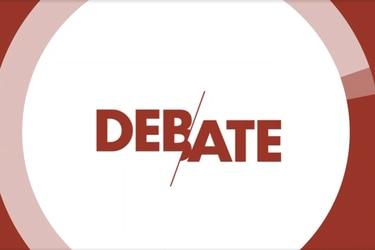 """#DebateLT: La discusión en torno a la """"Ley Humanitaria"""""""
