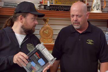 """Alguien pidió un $1 millón de dólares por copia de Super Mario Bros en """"El Precio de la Historia"""""""