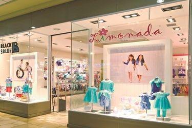 Limonada inicia su internacionalización y abre su primera tienda en Miami