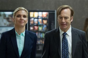 better-call-saul-304-post-kim-wexler-rhea-seehorn-bob-odenkirk-jimmy-mcgill-1600x600