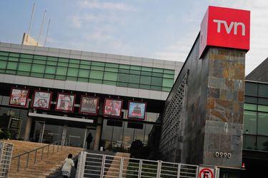 TVN sale del cuarto lugar de rating por primera vez en casi cuatro años (y Canal 13 baja)