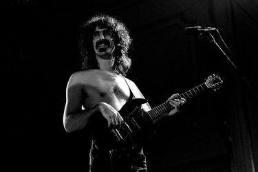 800px-Zappa_in_Germany