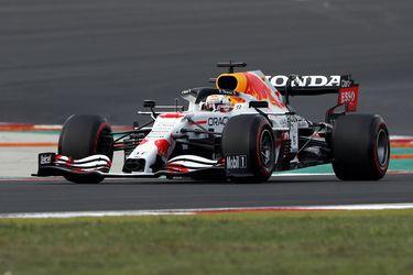 ¿A qué hora y dónde ver el Gran Premio de Turquía?