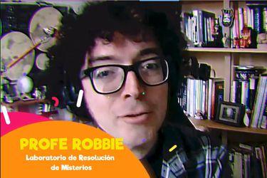 Aprender (A) Ser: el programa de TV Educa Chile que ayuda a combatir la brecha educacional