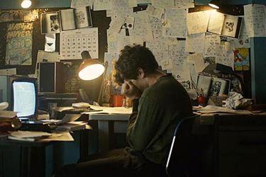 Black Mirror: Bandersnatch fue elegido como el mejor telefilme en los Emmys 2019