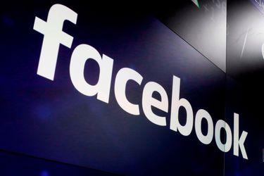 Acciones de Facebook, Microsoft y matriz de Goolge alcanzan máximos históricos