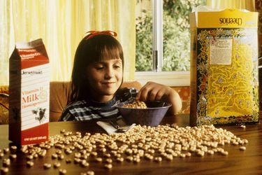 Netflix y Sony desarrollarán una nueva película de Matilda