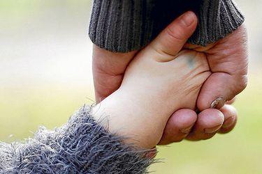 papá, pensión de alimentos, padres