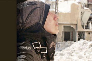 Siria-The-CaveWEB