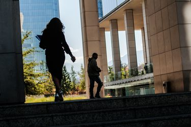 Empresas Ipsa: casi un tercio aún no tiene mujeres en sus directorios