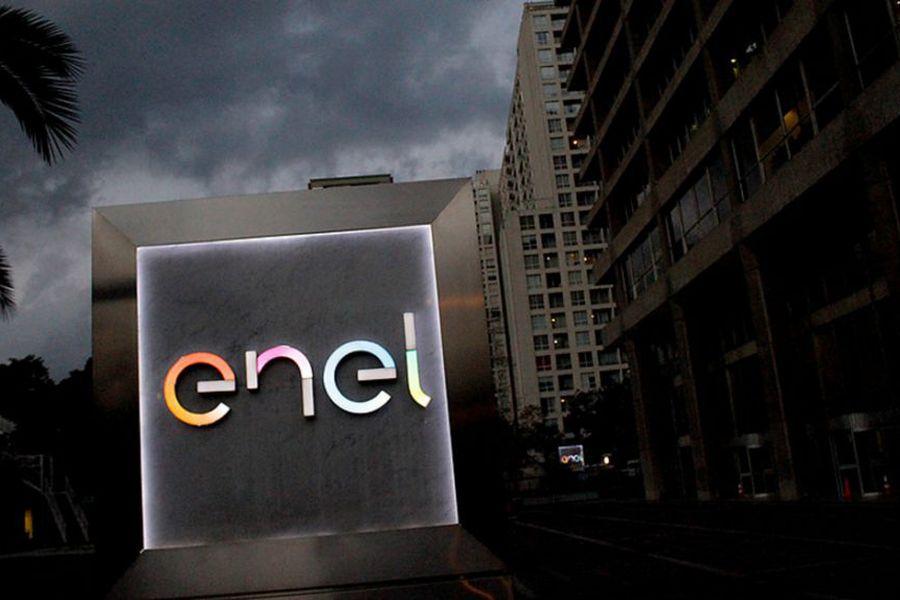 enel-1-1023x573