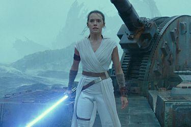 star wars trailer final