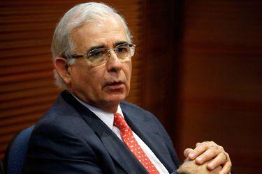 Diego Hernández