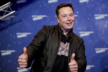 ¿Cómo es el síndrome de Asperger? El trastorno que padece Elon Musk, fundador de Tesla y SpaceX